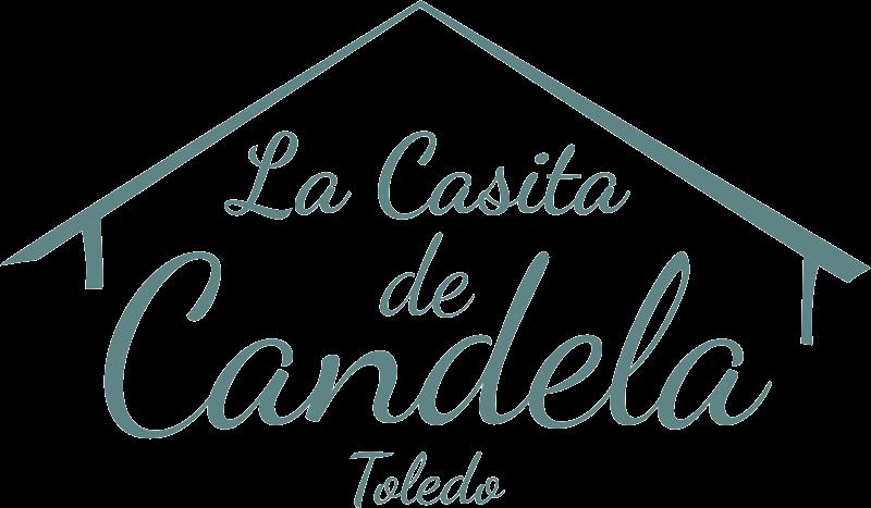 La casita de Candela